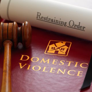 colorado springs restraining order violation lawyer